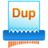 Duplicate Remover - Duplicate Remover for Microsoft Outlook.
